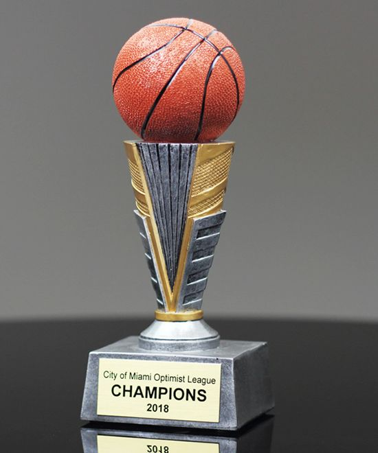 Basketball Zenith Awards Trophy Design Trophies And Medals Basketball