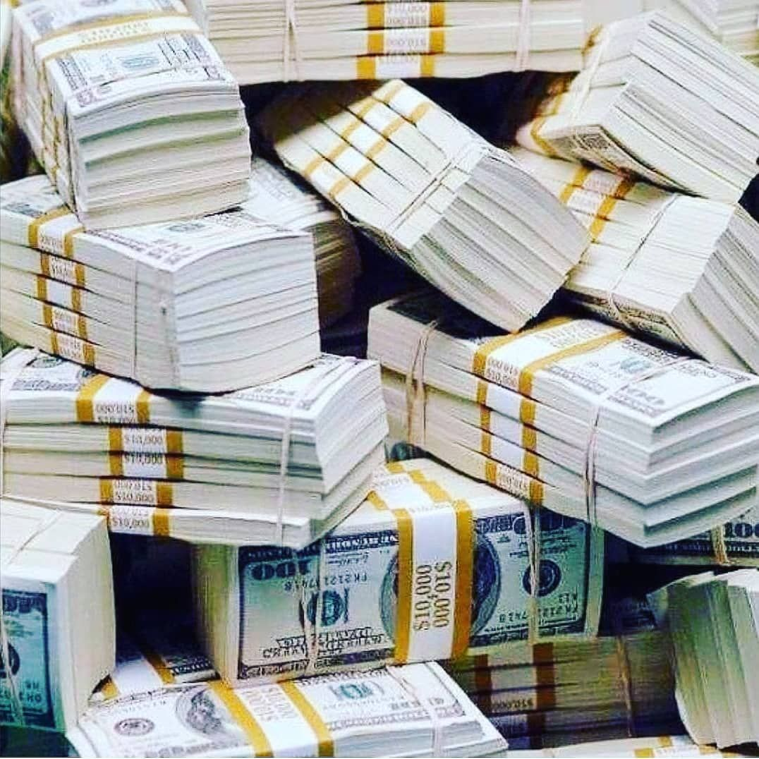 Do you want to make free 500 a day just signup get
