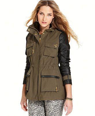 Olive Green Jacket Women/'s Jacket Velours Jacket Elegant Jacket 90s 80s Clothing Perfect Jacket Cotton Jacket Womens Blazer Olive Blazer Top