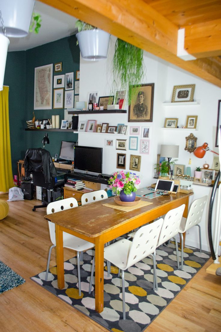 INTERIOR & HOME DECOR Archive | Stylepeacock | Happy Boho Interior & Lifestyle