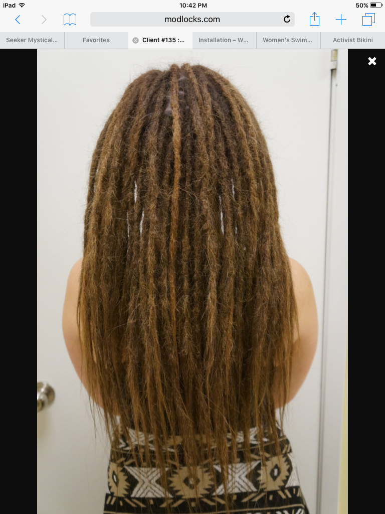 Modlocks toronto locticion dreadlocks dread extensions dread modlocks toronto locticion dreadlocks dread extensions pmusecretfo Images