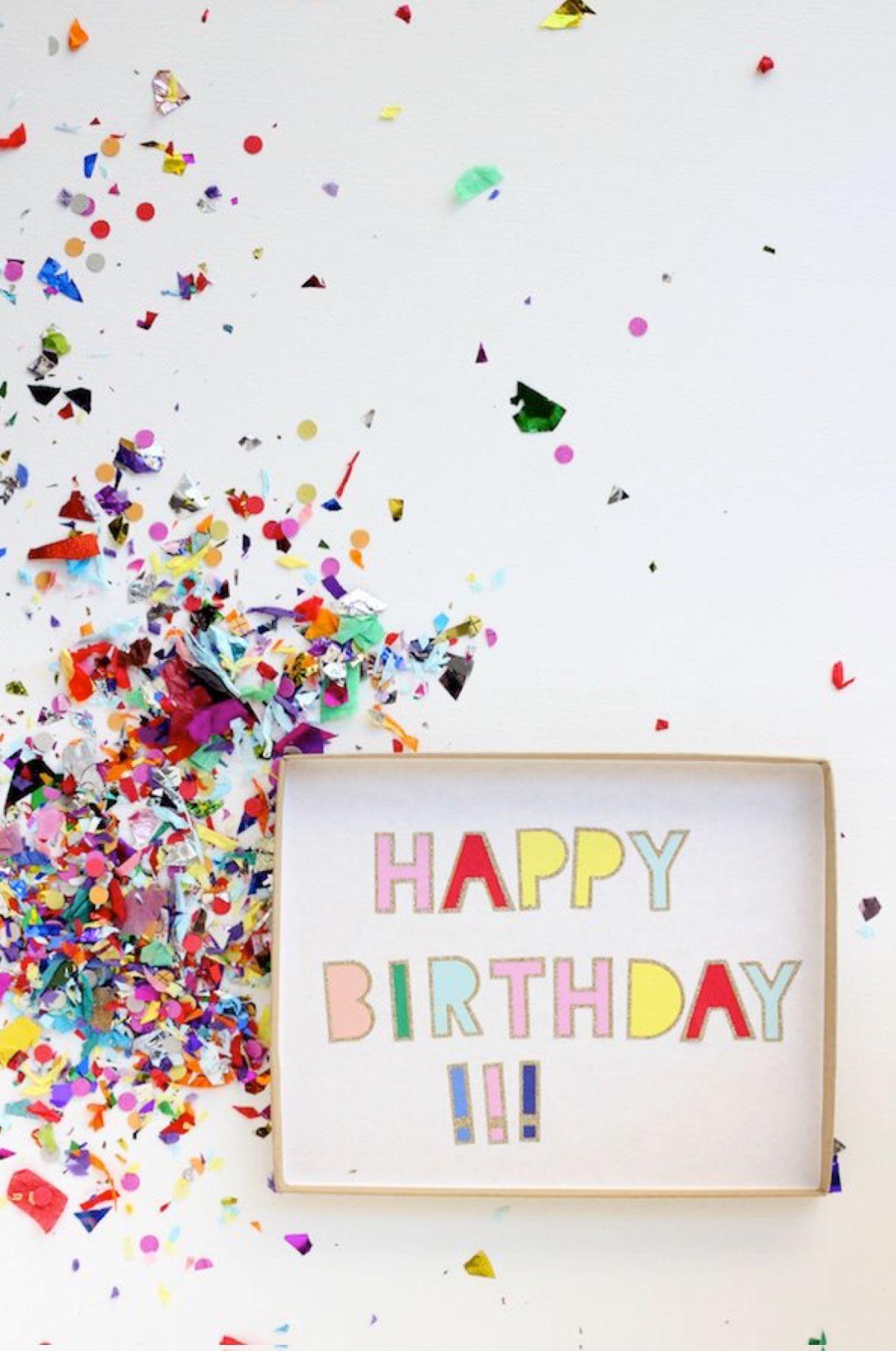 Happy Birthday Jasmin Austin Tierhilfe Miezekatze E V