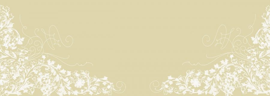 Dise o tarjeta boda 23 lugares que visitar - Disenos tarjetas de boda ...