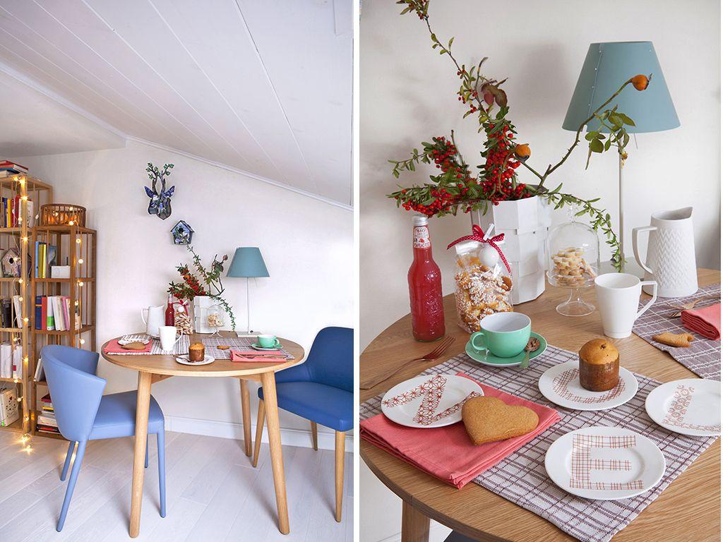 Arredare Facile ~ 54 best le case di casafacile images on pinterest baby rooms