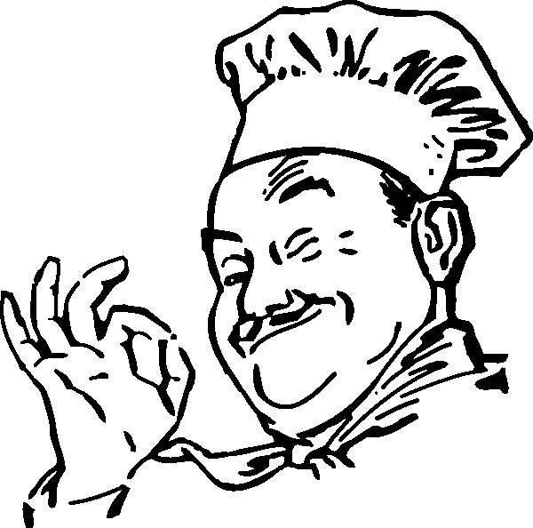 Bildergebnis Fur Koffer Clipart Clipart Black And White Travel Clipart Clip Art