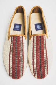 Resipsa USA loafers