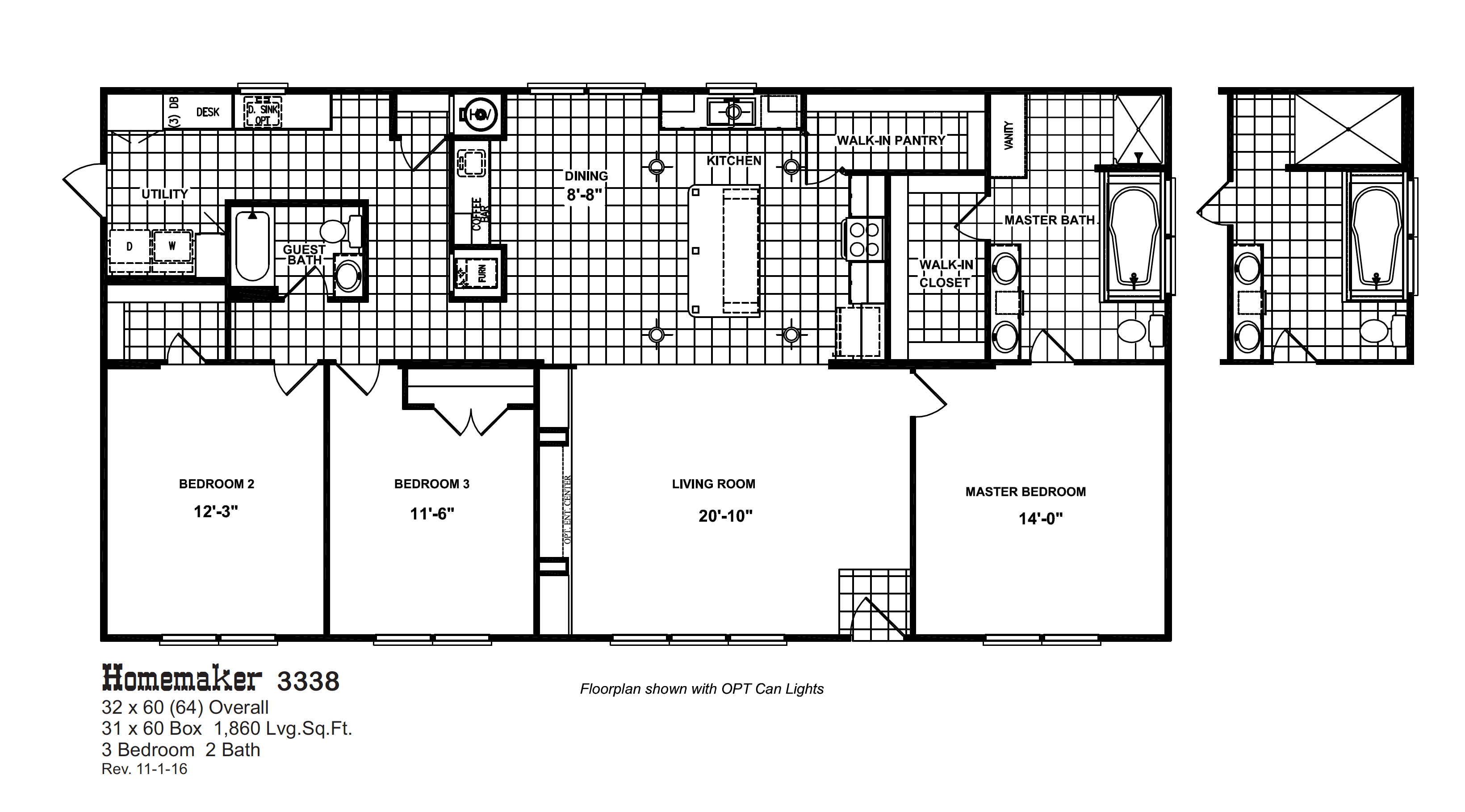 12+ Oak creek homes floor plans ideas in 2021