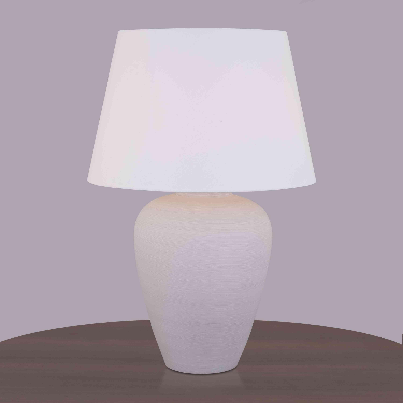 India Gold Stacked Beaded Floor Lamp 7m245 Lamps Plus Lamp Floor Lamp Ivory Lamp