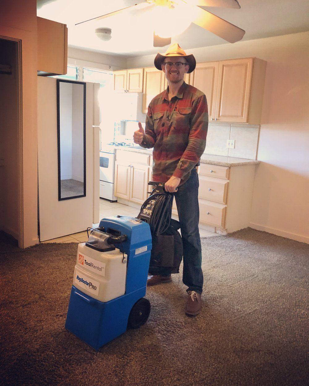 Residential Housekeeping Housekeeping, Residential