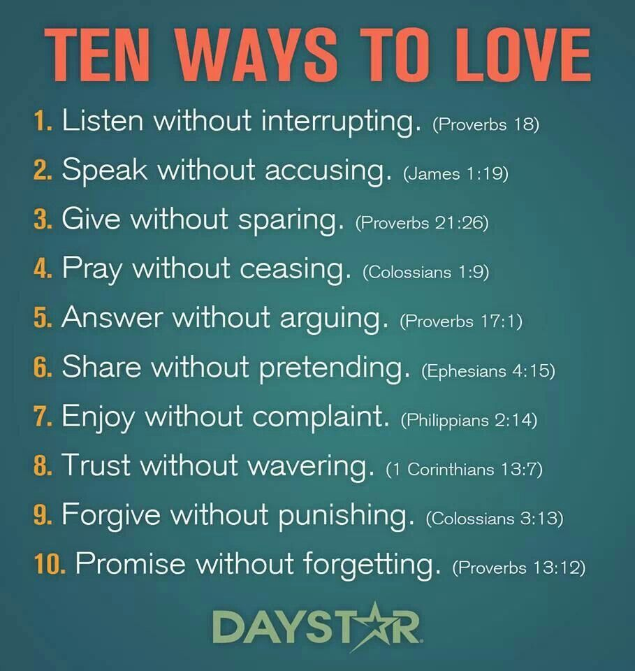Quotes About Love In The Bible Bible Study Fruit Of The Spirit Love  Faith  Pinterest  Bible