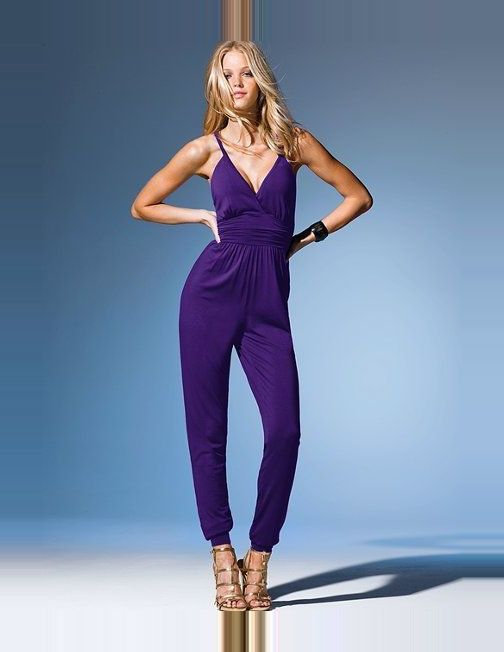, #Add #color #Erin Heatherton casual #Fave #heels #Hot, Jessica Perez Blog, Jessica Perez Blog