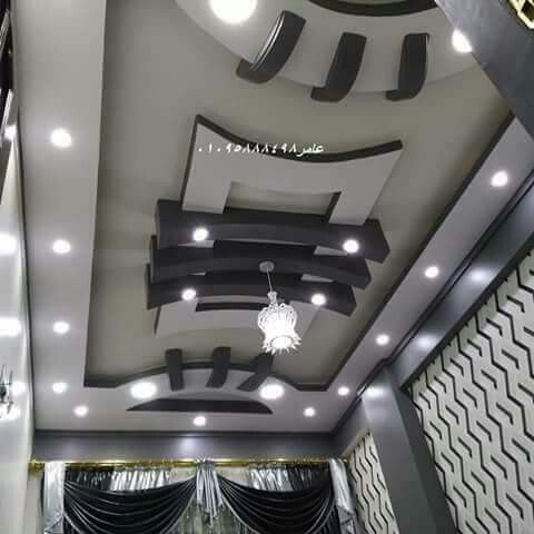 Pin On Ceilings Design