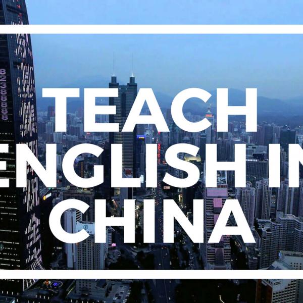 For Teach Recruiting A Teacher Recruiting Agency Teach