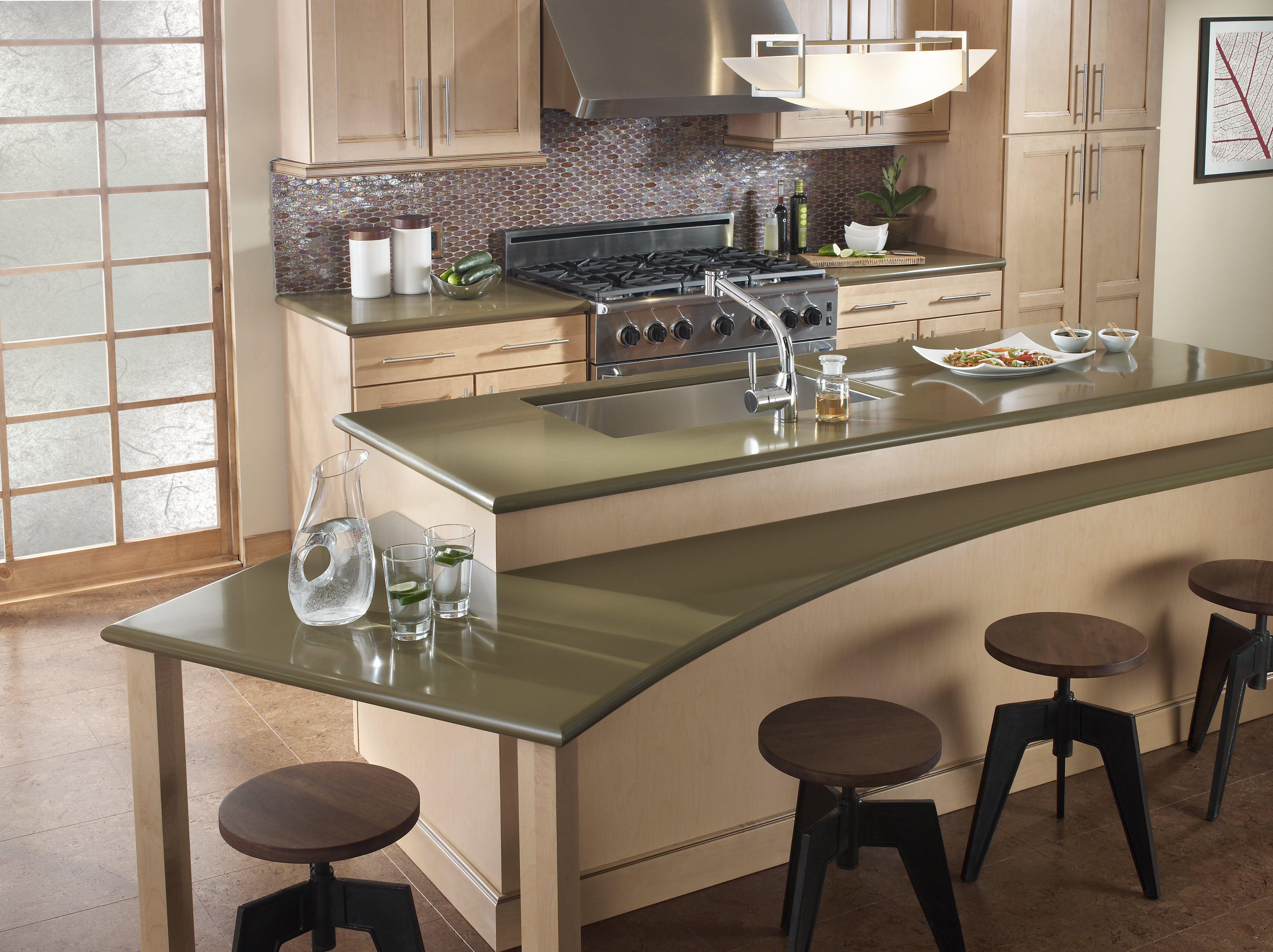 cambria corian by brittanicca kitchen dasfoodsc a countertop granite vs countertops marvelous new of quartz pictures with photograph white