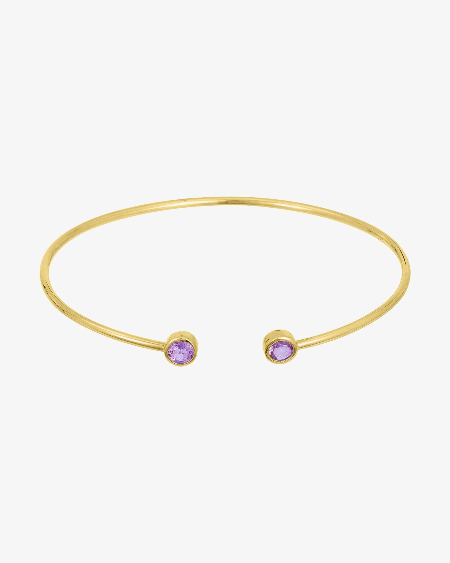 Shoppa smycken från Sophie by Sophie online – armband f8e119735fc33