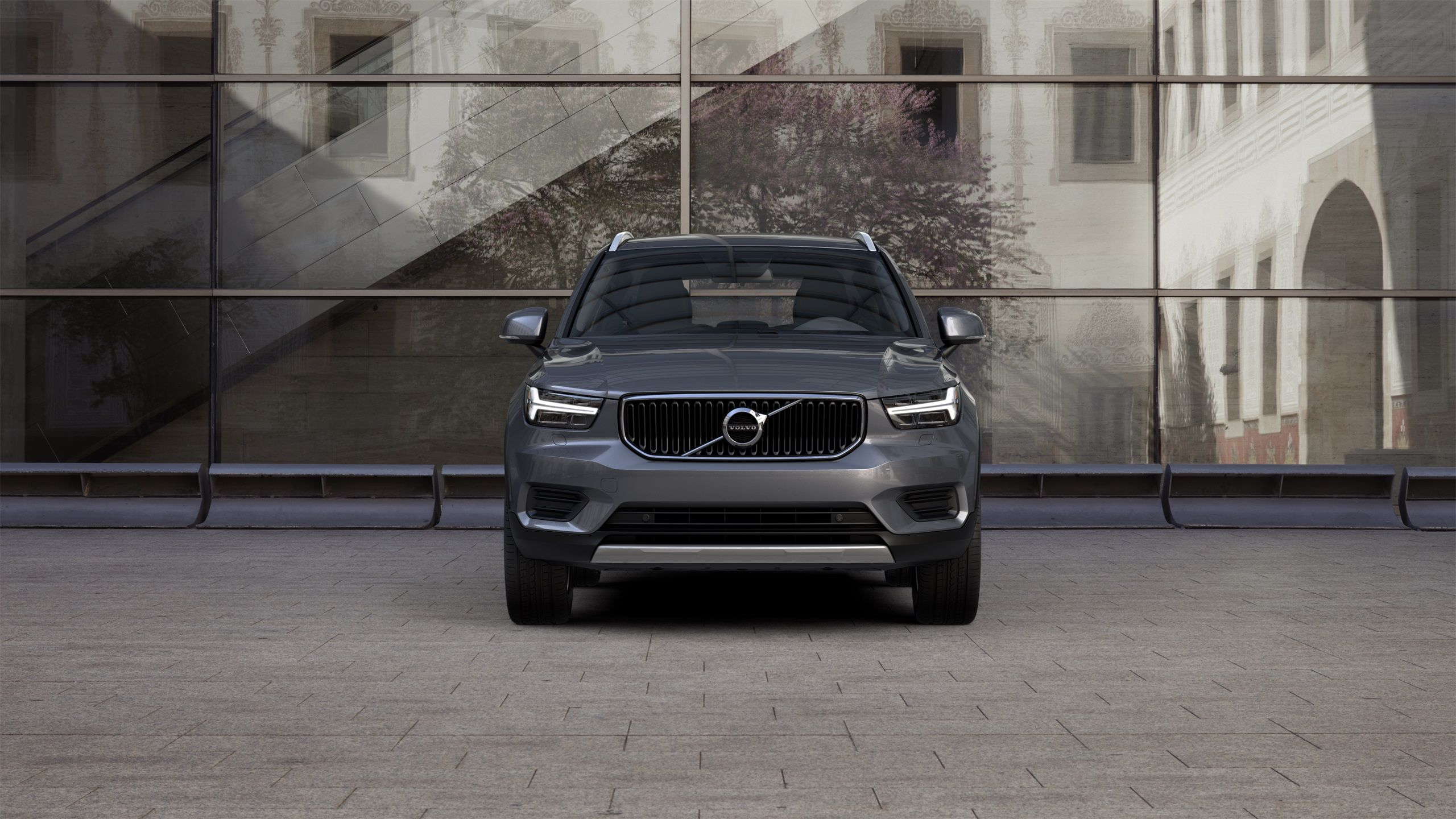 Build Your Own Volvo Cars Volvo Vehicles Cars