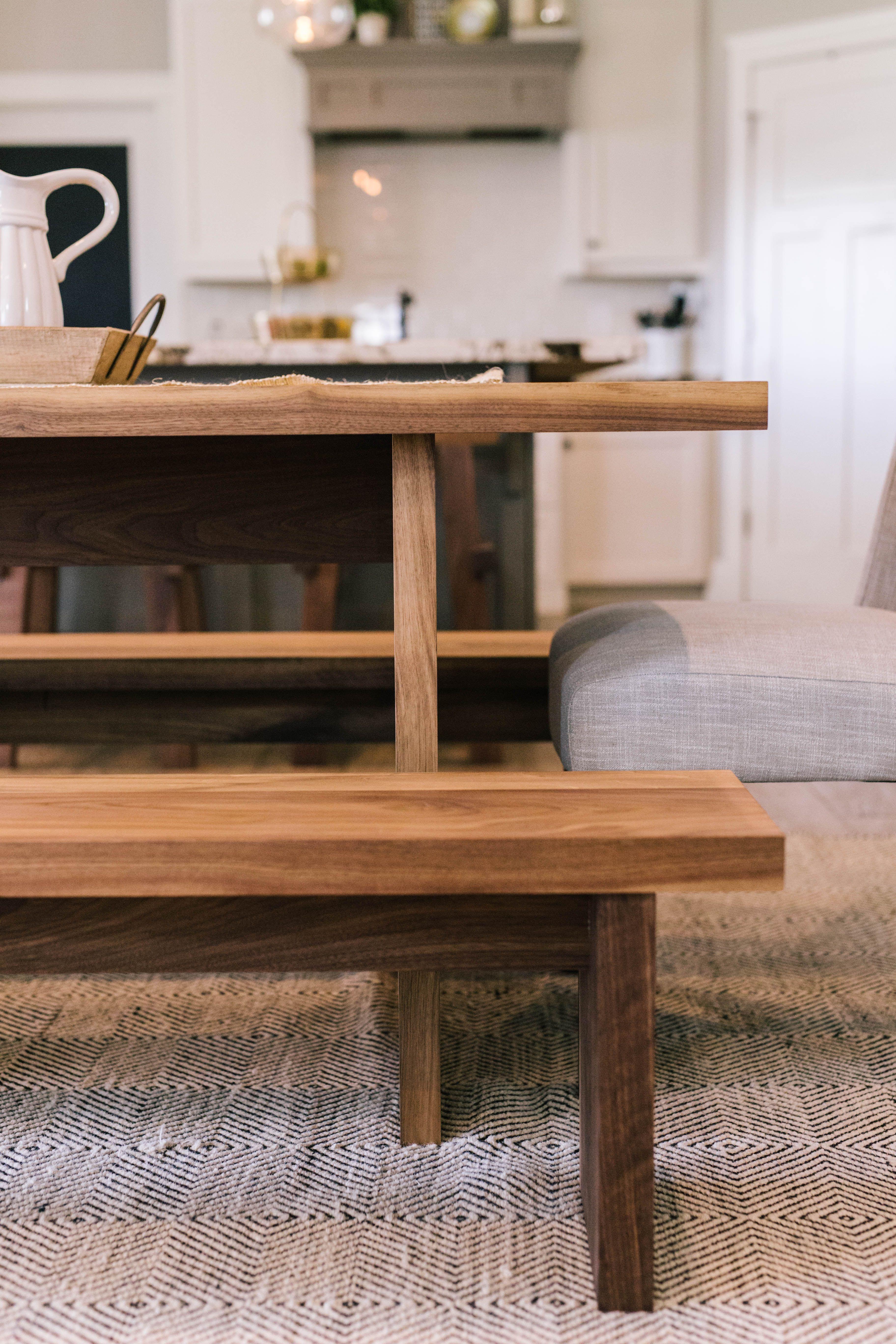 Industrial Furniture Hardware Artisan Table And Bench Industrial Furniture Hardware