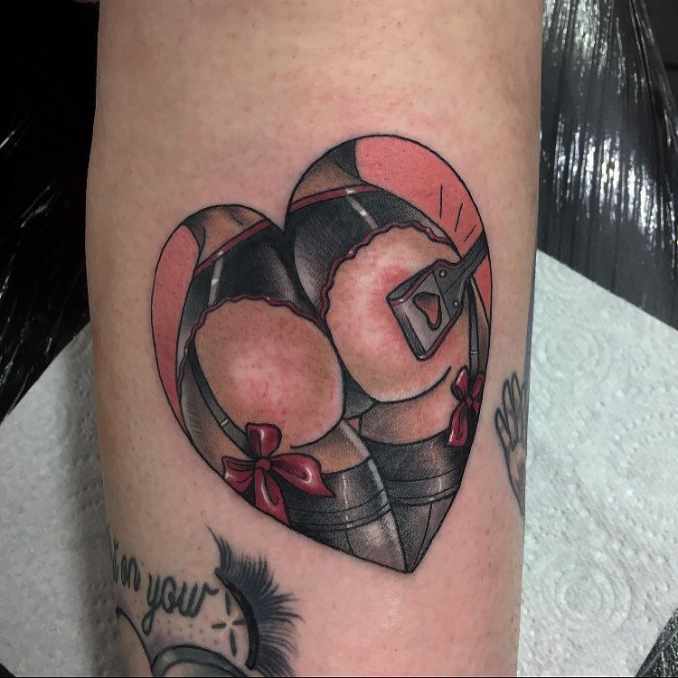 Pin By Jordan Lewis On Tattooss Tattoos Tattoo Designs Sleeve