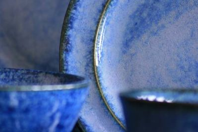 Lansdown Pottery :: Gallery