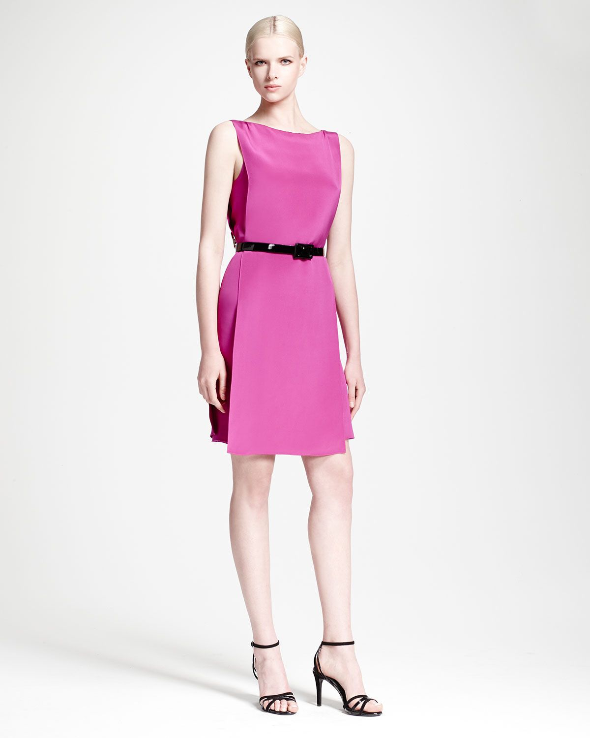Ralph Lauren | Dresses/skirts/pantyhose | Pinterest