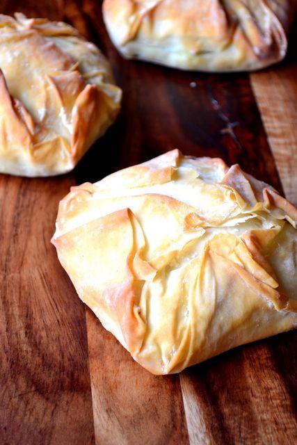 Feta Borek Recipe (1)