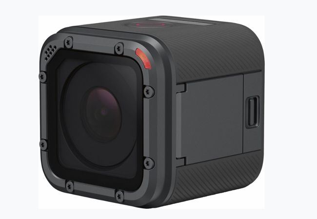 Gopro Hero5 Session 4k Action Camera Bitcoin Shop Is A Professional And Reliable Online Bitcoin Shop Accepting Bitcoin Gopro Action Camera Gifts For Techies