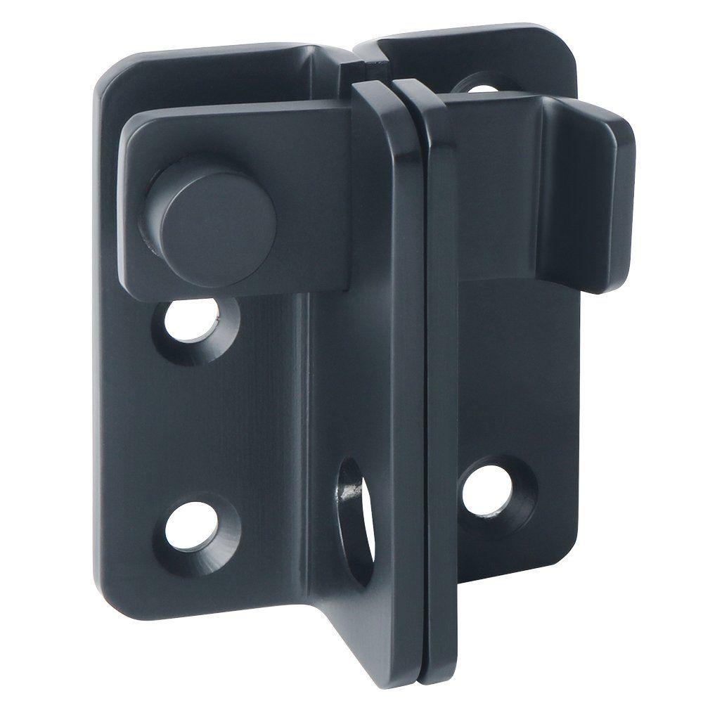 Alise gate latches slide bolt latch safety