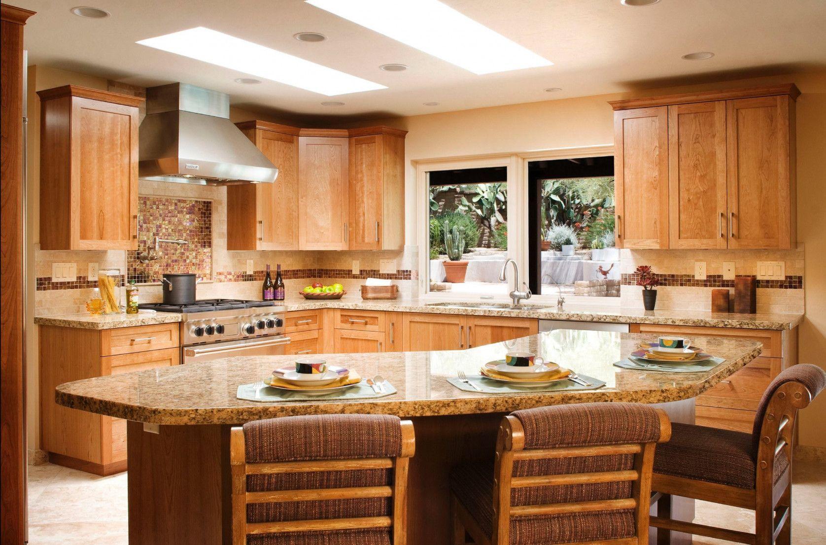 99 kitchen cabinets tucson az kitchen cabinets storage ideas rh in pinterest com Refacing Kitchen Cabinets Kitchen Cabinets Tucson AZ Davis