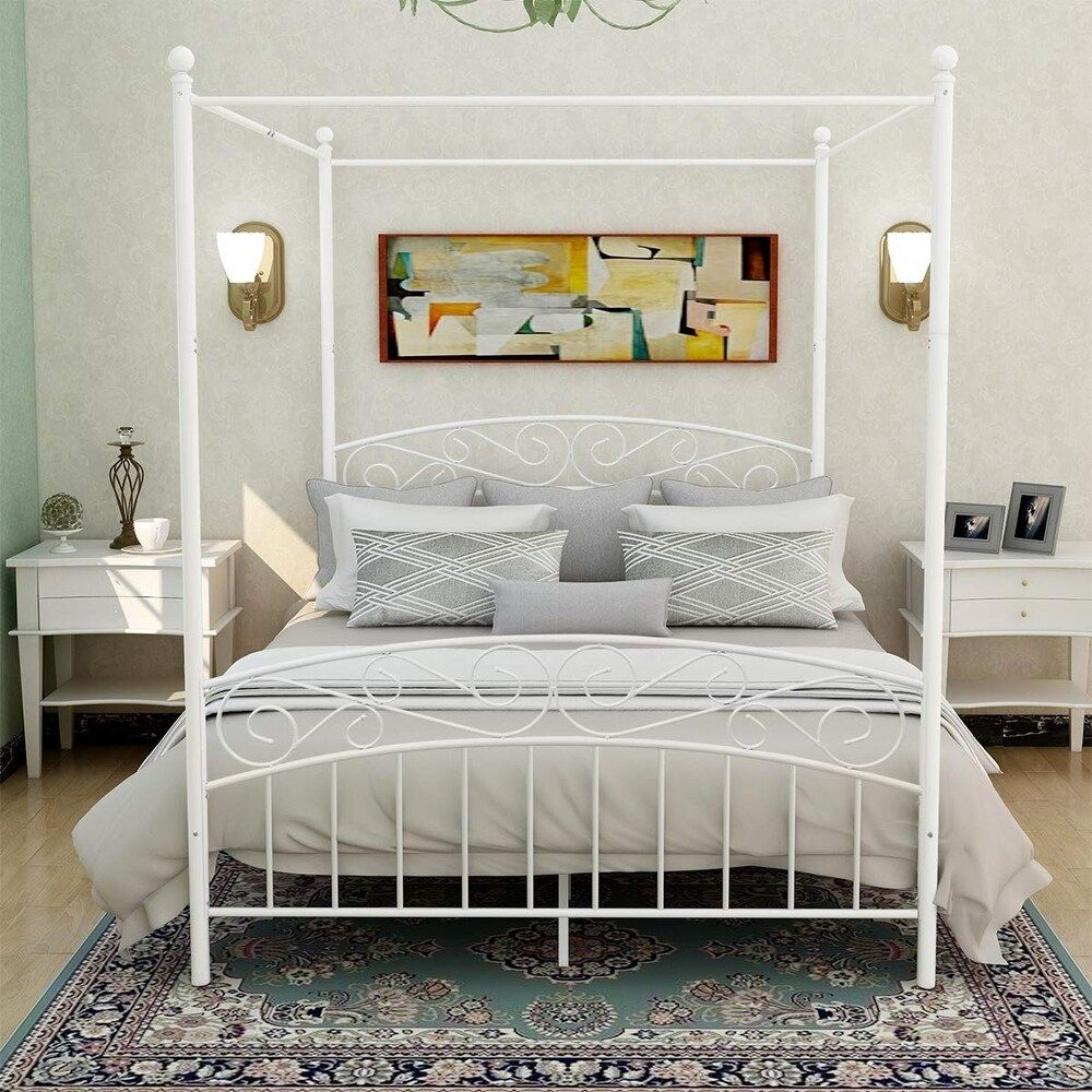 Photo of Online Shopping – Bedding, Furniture, Electronics, Jewelry, Clothing & more