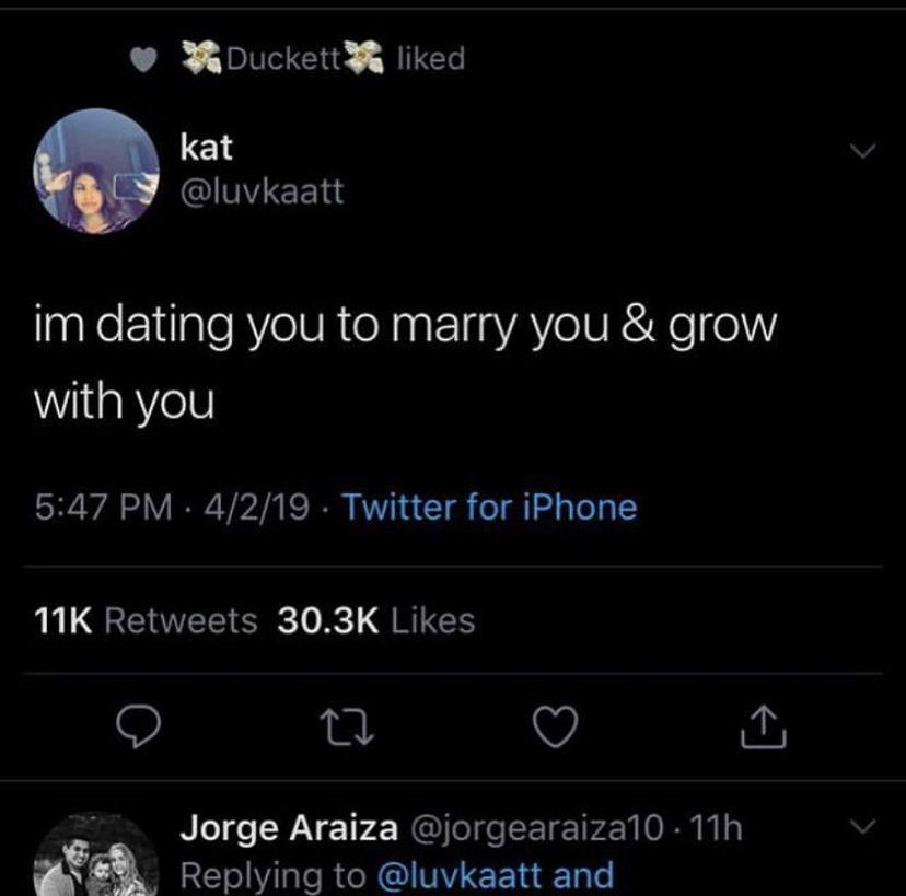 dating inside 2021