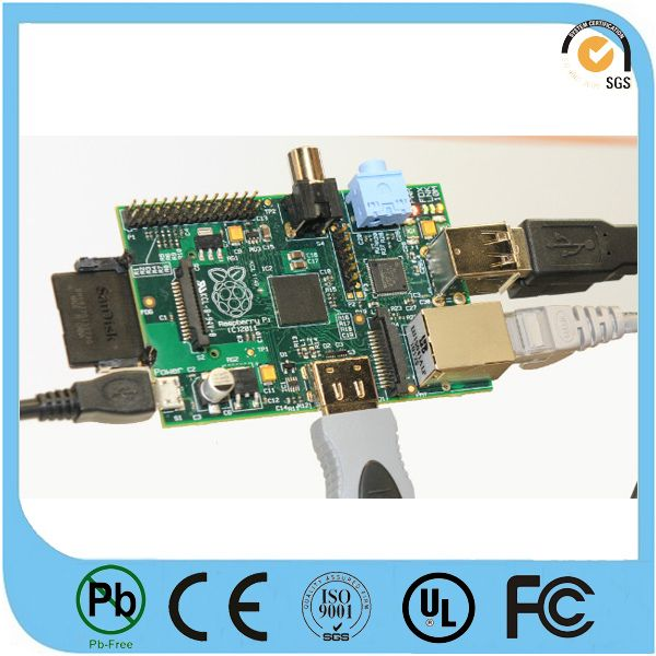 Professional Pcb Layout In China. pcb layout, pcb layout software ...