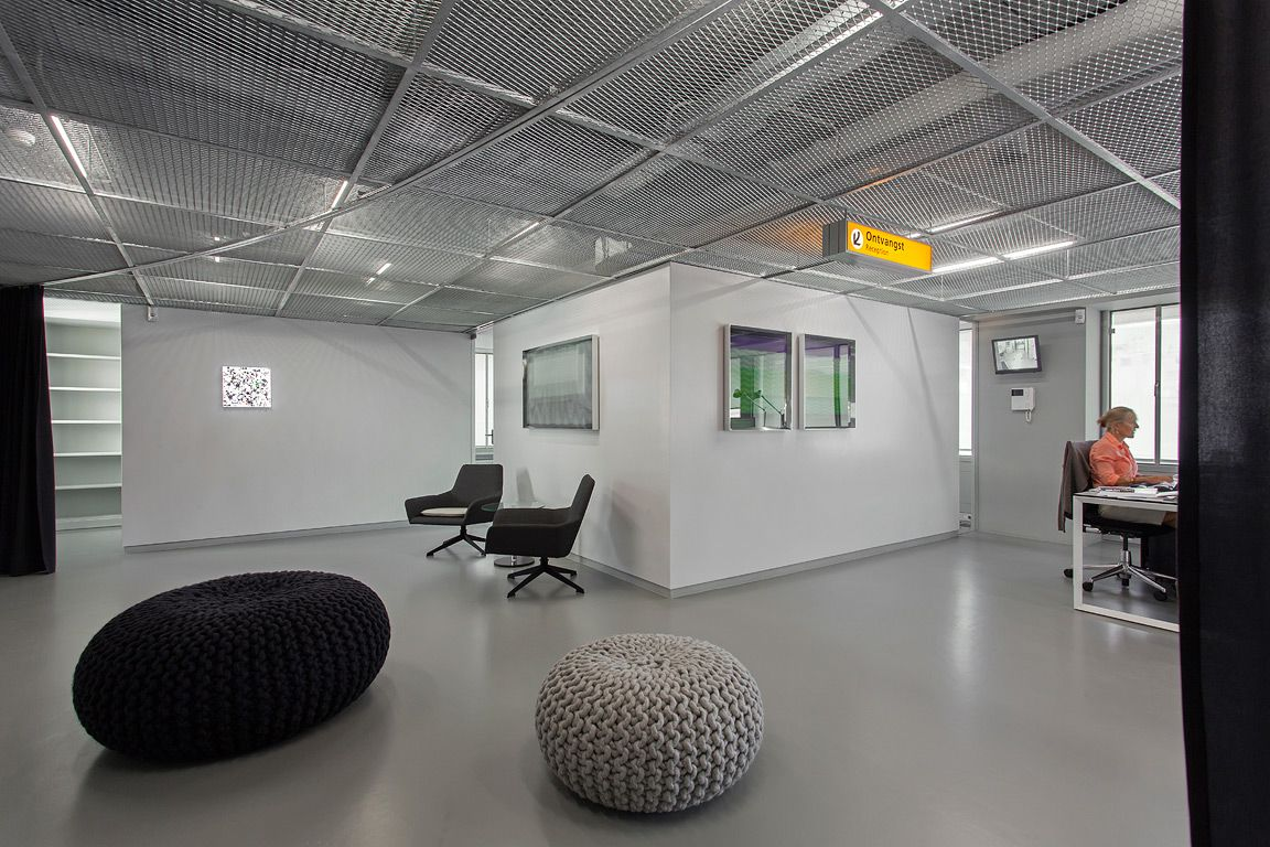 Rubber Flooring News Dalhaus Dalsouple (With images
