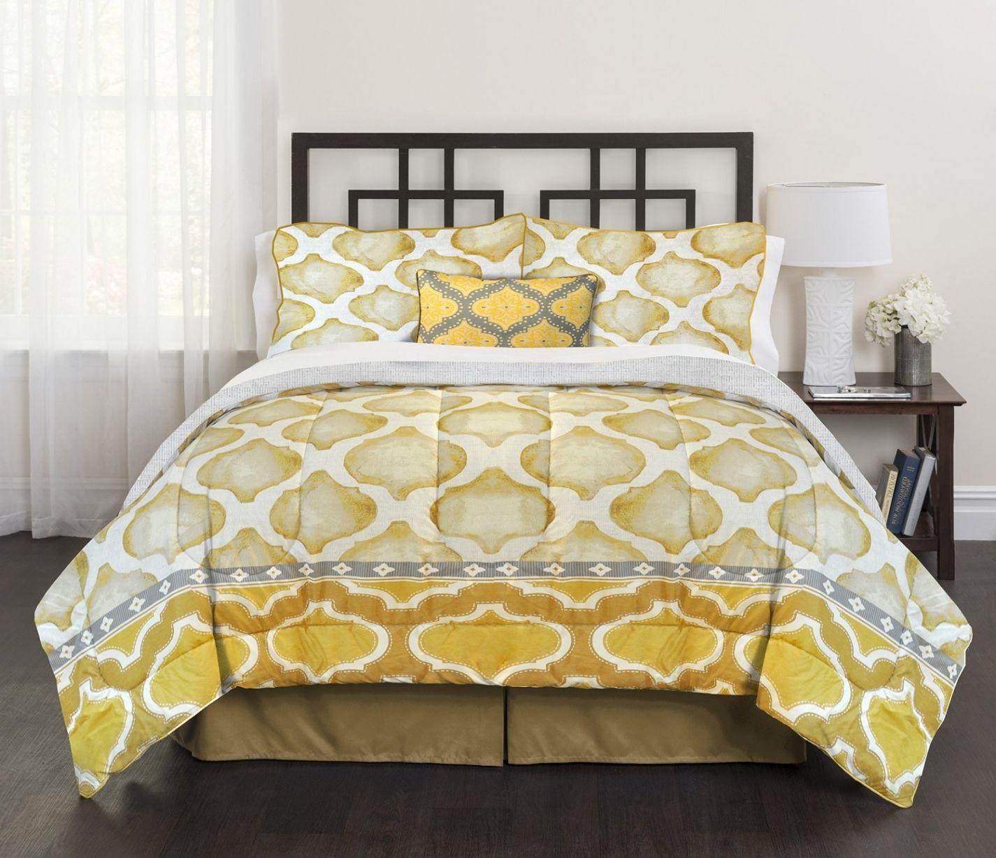 The Best & Stunning Modern Bedding: 22+ Photos Collections http://freshouz.com/modern-bedding/