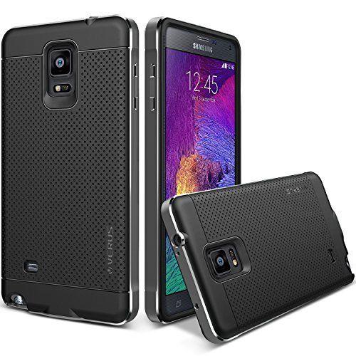 86ff59ee040 Galaxy Note 4 Case