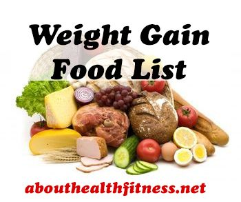 Quick weight loss diet meal plan