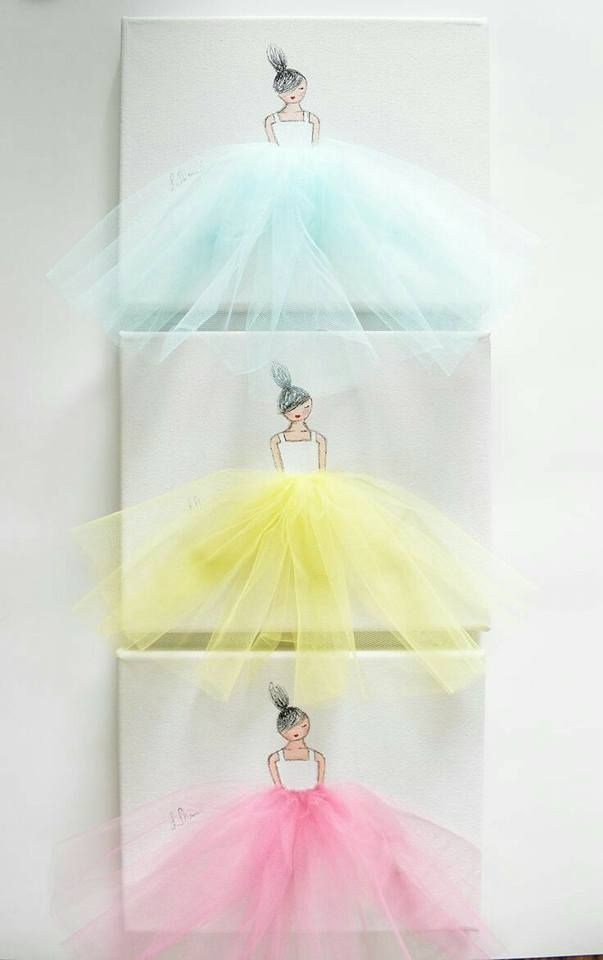 Pin de Sue Downing en ballerinas | Pinterest | Marcos cuadros ...