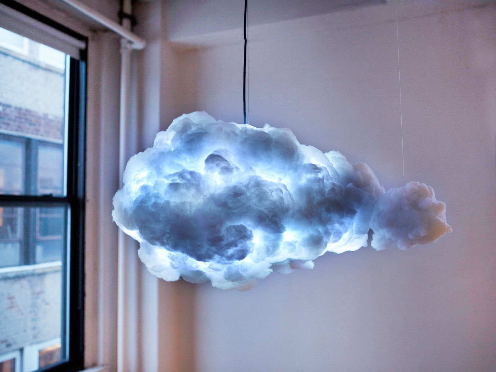 Design Trends Ideas for Your Home and More Diy clouds