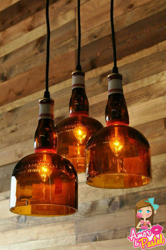 Discover Thousands Of Images About Lamp Lampje Uniek En Sfeervol Handgemaakt Design Klimlampje Solo