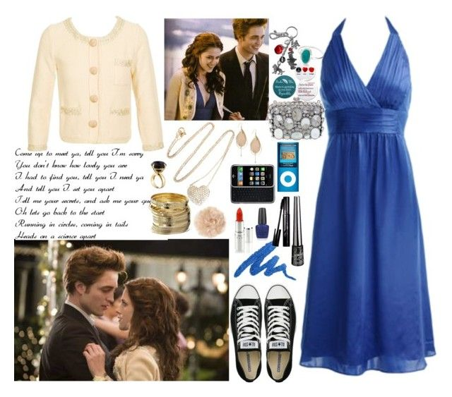 Twilight Outfit   Bella Swan   Pinterest   Twilight outfits ...