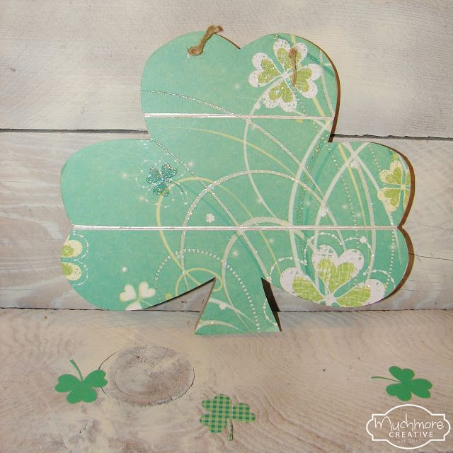 Sew Can Do: First Day of Spring Craftastic Monday Link Party