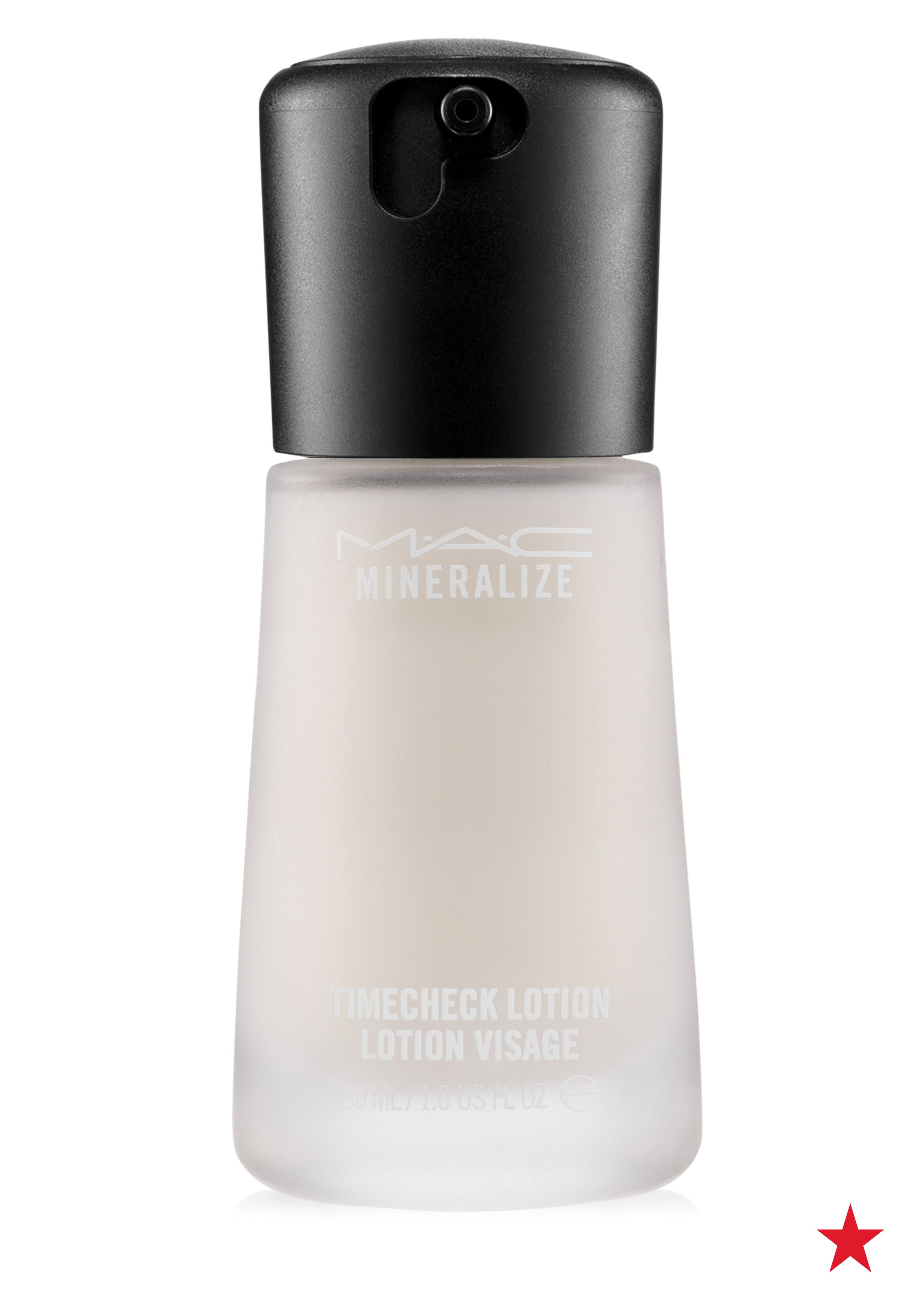 Mineralize Timecheck Lotion Makeup, Blusher makeup, How
