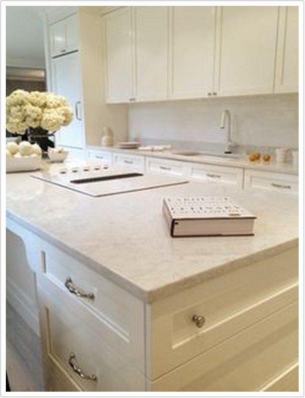 torquay cambria quartz outdoor kitchen countertops kitchen slab trendy kitchen on outdoor kitchen quartzite id=69547