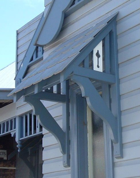 Diy Awnings Retractable Over Doors Ideas Patio Awnings Front Door Awnings For Windows And For Decks Metal Indoor Outdoor Renovation Shade House Pergola Cost