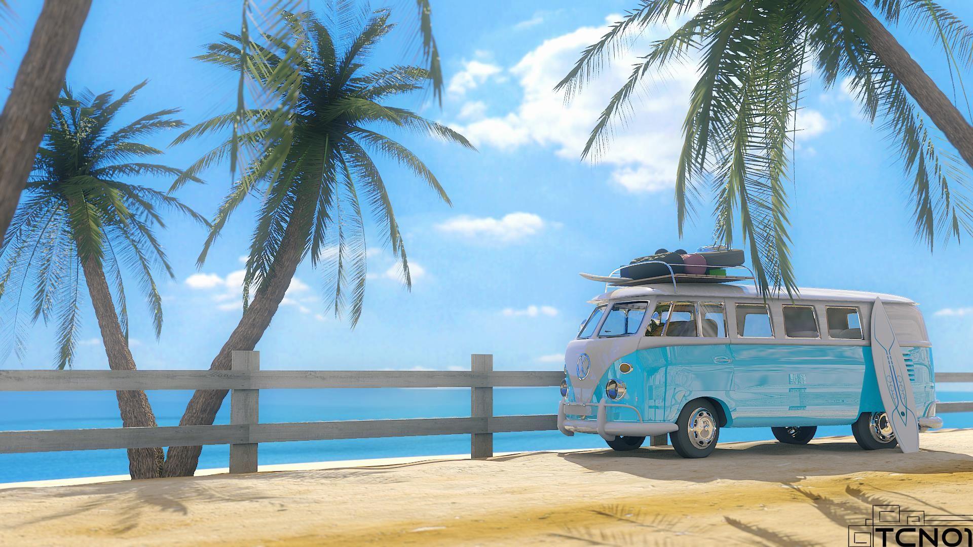love the vw van microbus pinterest. Black Bedroom Furniture Sets. Home Design Ideas