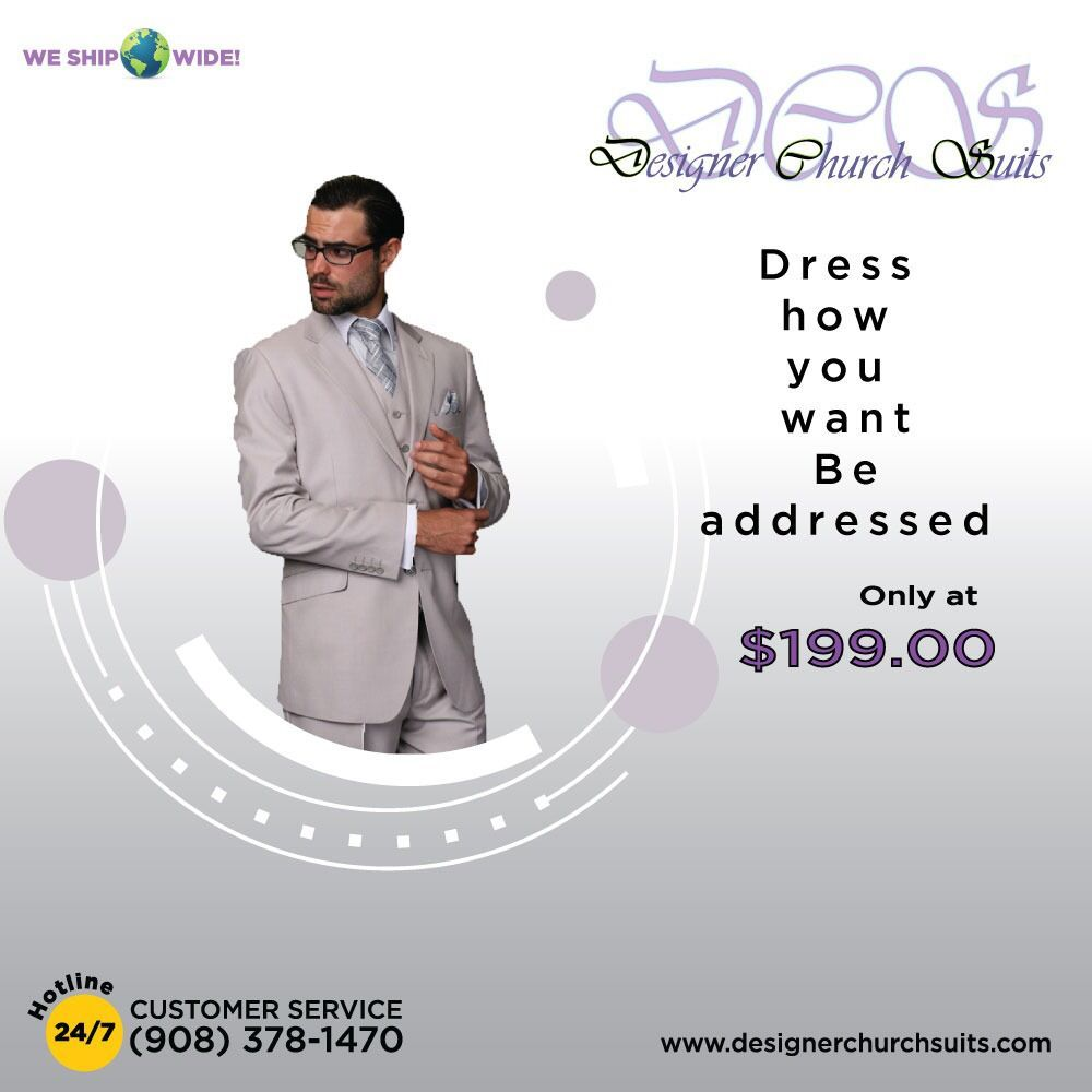 always dress well and stay classy visit for more https