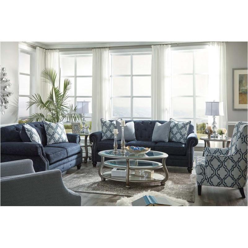 7130438 Ashley Furniture Lavernia Sofa Ashley Furniture Sofas