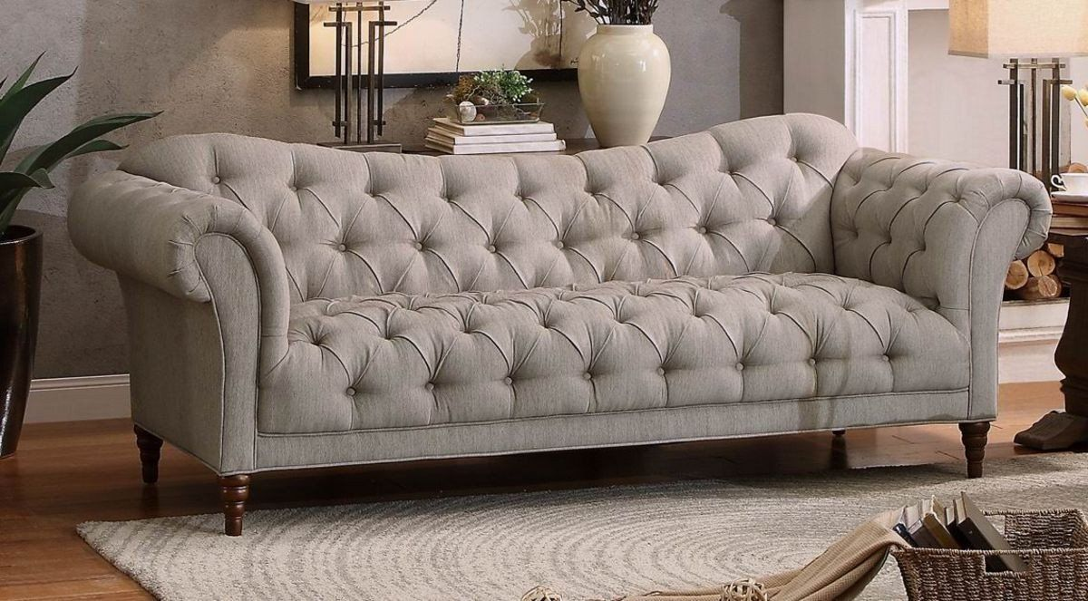 tufted sofa rolled arms jonathan steele rh jonathansteeleproducts com rolled arm tufted leather sofa rolled arm tufted leather sofa