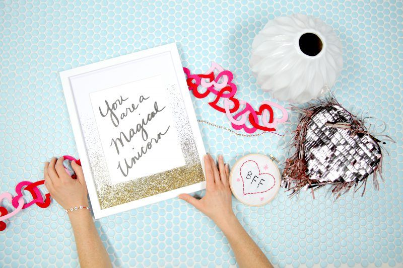 3 galentines day gift ideas makeful happy galentines