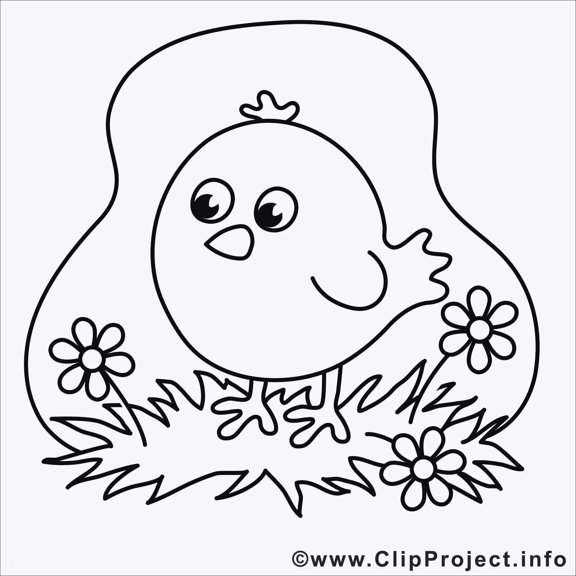 Neu Malvorlagen Kostenlos Ostern Halloween Snoopy
