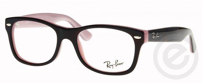 Ray Ban Rb1528 Square Sunglass Ray Bans Rayban Wayfarer